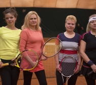 Alliance Open 2017